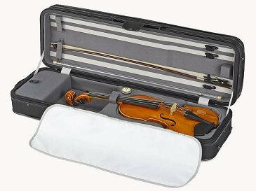 東洋楽器バイオリンケース エスプリ ULオブロング2 ESPRIT UL Oblong II