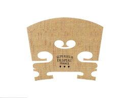 Despiau Superieur ★★★(46mm) Viola Bridge 3tree デスピオ ビオラ駒