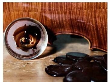 Livtai Button shellac, ボタン状 シェラック