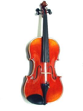 SUZUKI Viola No.2 鈴木ビオラ(胴長:395mm)