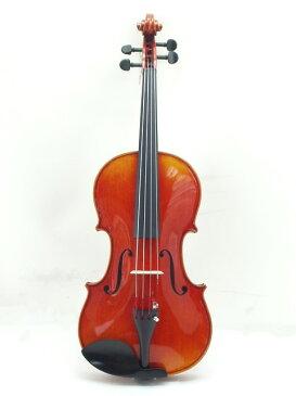 SUZUKI Viola No.3 鈴木ビオラ(胴長:395mm)