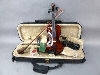Standardバイオリンセット1/10