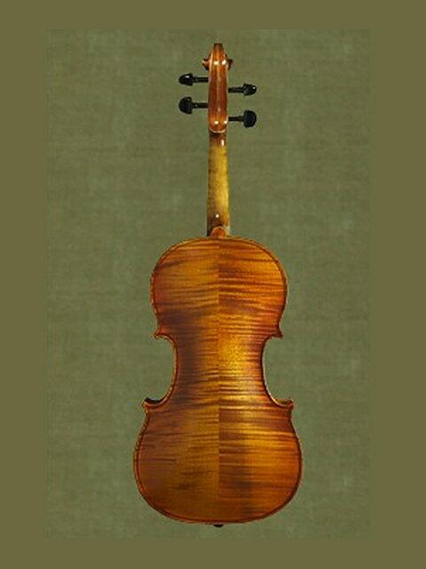 弦楽器, バイオリン Franz KirschnekNo.13-18 ()