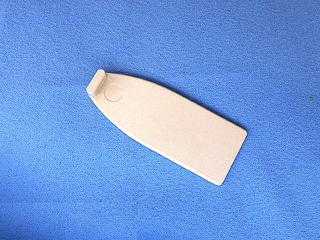 アクセサリー, その他 Quality Plastic Bow Tip Bass