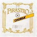 Pirastro / Chorda コントラバス弦セット