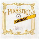 Pirastro Chorda コルダ ピラストロ コントラバス弦 セット