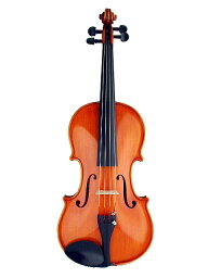 鈴木バイオリンNo.310-3/4 楽器単体(セット販売品有り)