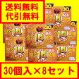 【訳アリ】衣類に貼るカイロ 春魔人 レギュラー 30枚入×8個セット 【ケース販売】
