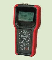 超音波音速計TMVX
