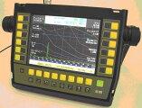 デジタル超音波探傷器DIO-1000J