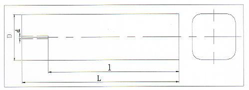 STB-G型試験片:測定機器マーケット