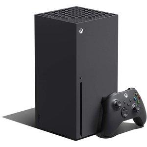XboxOne, 本体 Xbox Series X RRT-00015