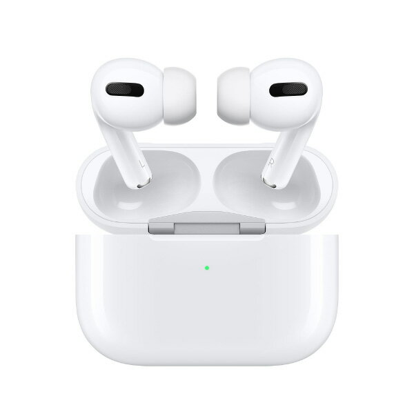 オーディオ, ヘッドホン・イヤホン AirPods pro MWP22JA Bluetooth Apple iPhone Bluetooth