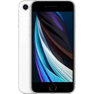 Apple(アップル)『iPhoneSE』