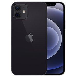 スマートフォン・タブレット, スマートフォン本体 iPhone12 128GB MGHU3JA Apple
