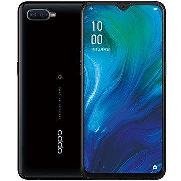 スマートフォン・タブレット, スマートフォン本体 SIM OPPO RENO A 64GB ()