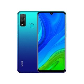 スマートフォン・タブレット, スマートフォン本体 HUAWEI 6.21SIM nova lite 3 POT-LX2JAurora Blue