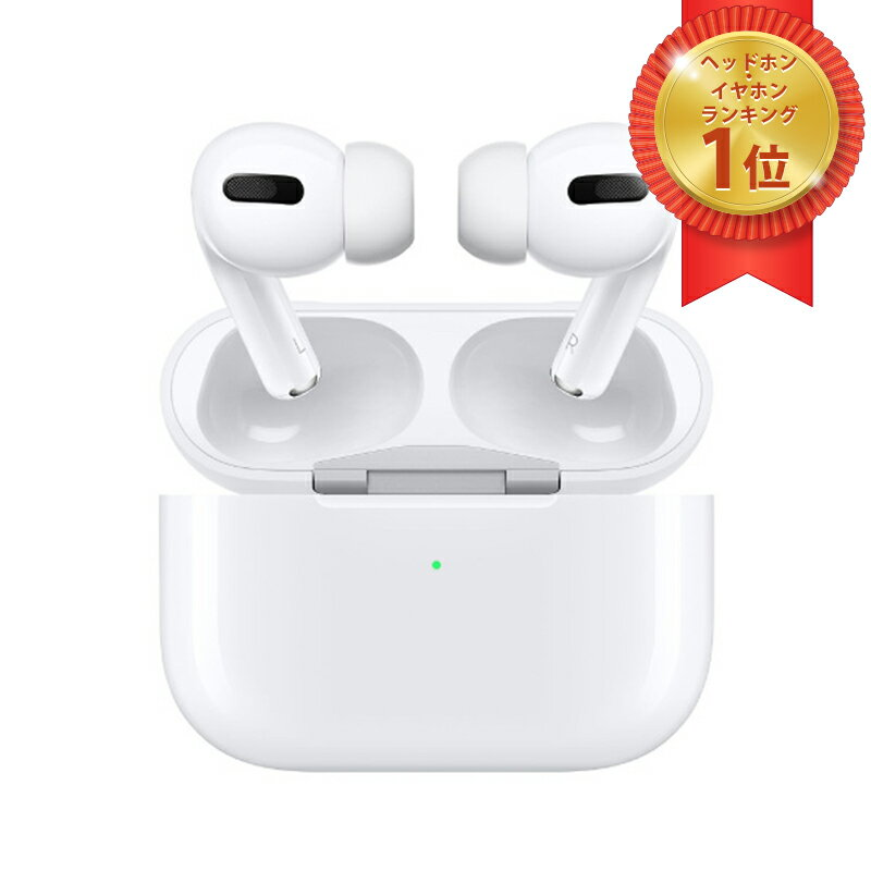 オーディオ, ヘッドホン・イヤホン AirPods pro MWP22JA Bluetooth Apple Bluetooth 13