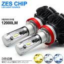 200系 1型/2型 前期/中期 ランドクルーザー/ランクル LED ロ...
