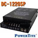 DC-1220SP 未来舎 昇降圧走行充電器