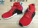 ♪adidas NMD_XR1 ADVENTURE PK origin...