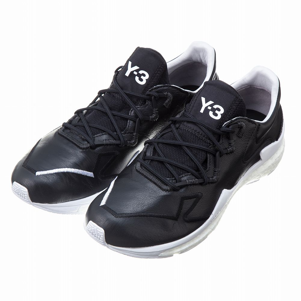 メンズ靴, スニーカー  EF2563 ADIZERO RUNNER ADIDAS YOHJI YAMAMOTO Y-3