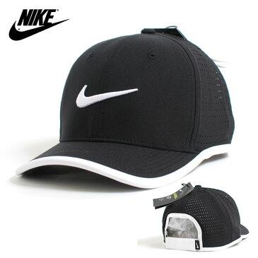 ナイキ 6パネル ローキャップ DRI FIT CAP NIKE BLACK WHITE トレーニング ベイパー クラシック キャップ GOLF ゴルフ メッシュ 帽子 ハット ブラック 黒 ホワイト 白 メンズ 男性 レディース 女性