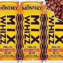 【あす楽 発送 対応】新譜 MIXCD DJ UE / Monthly Whizz Vol.122 2013 9月 HIPHOP R&B REGGAE POP マンスリーウィズ ヒップホップ レゲエ ポップ サウンド 音楽 ミュージック