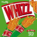 【あす楽 発送 対応】新譜 MIXCD DJ UE / Monthly Whizz Vol.123 2013 10月 HIPHOP R&B REGGAE POP マンスリーウィズ ヒップホップ レゲエ ポップ サウンド 音楽 ミュージック
