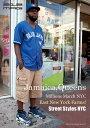 212MAG #24 JAMAICA QUEENS MILLIONS MARCH NYC ニューヨーク シティー ストリート ファッション ライフスタイル グラフィティー 写真集 212 MAG HIPHOP ヒップホップ ブラックカルチャー