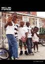 212MAG #18 STREET ニューヨーク シティー ストリート ファッション ライフスタイル グラフィティー 写真集 212 MAG HIPHOP ヒップホップ ブラックカルチャー