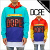 ����̵���������б�DOPESPORTCOLLECTION�ɡ���DOPESPORT���ݡ���ASCENTWINDBREAKERNYLONJACKET�ʥ���󥸥㥱�å�JKT�饰���µ�ϡ��ե��åץץ륪���С�������ɥ֥졼����TEALRED�ƥ������å����֥���������ȥ꡼��