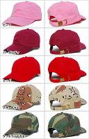 NEWHATTANニューハッタン全10色6パネルCAPコットンキャップベルト黒赤白紺カーキオリーブピンクバーガンディシティーカモウッドランドカモ迷彩メンズ男性レディース女性小物アクセサリー帽子ストリート