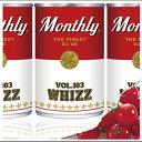 【最新ヒットTuneをSEXYかつドラマチックにMIX!!】新譜 MIXCD DJ UE / Monthly Whizz Vol.103 2012 2月 HIPHOP R&B REGGAE POP マンスリーウィズ ヒップホップ レゲエ ポップ 【あす楽 発送 対応!!】