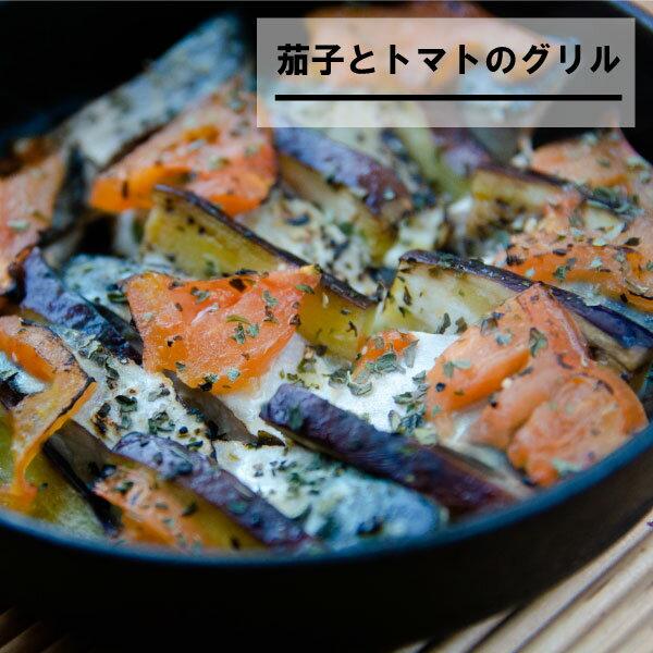 国産 サバ フィーレ 1kg (12切~16切)冷凍 宮城県産  訳あり さば 鯖 魚 サバサンド 業務用