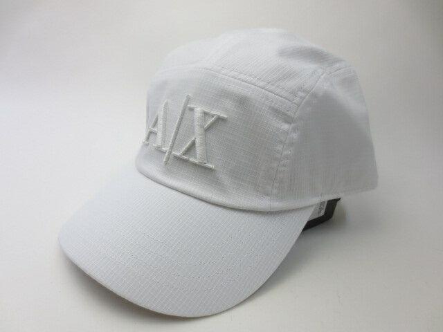 fc86c18e79276 New Rare Fashion Ax Hats Brand Hundreds Tha Alumni Strap Back Cap