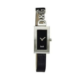 D&GTIMEドルガバMILANOD&Gレディース腕時計3719050018