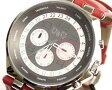 D&G TIME ドルチェ&ガッバーナ UNIQUE クロノグラフ腕時計 3719770204【ラッピング無料】【楽ギフ_包装】【10P11Mar16】【05P03Dec16】