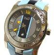 D&G TIME ドルチェ&ガッバーナUNOFFICIAL メンズ腕時計 DW0217【ラッピング無料】【楽ギフ_包装】【10P11Mar16】【05P03Dec16】