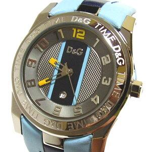 D&G TIME ドルガバ UNOFFICIAL メンズ腕時計 DW0217 【Luxury Brand Selection】【メンズ ギフト】【ラッピング無料】【楽ギフ_包装】【楽ギフ_のし】apap8【楽ギフ_メッセ】fs04gm【RCP】05P12May14