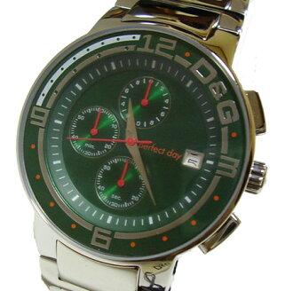 D & G TIME d & g BIG FISH Chronograph Watch DW012110P24Jan1310P4Feb1310P11Feb1310P19Feb13
