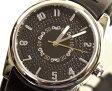 D&G TIME ドルチェ&ガッバーナSANDPIPER ロゴフェイス時計 DW0261 ブラック【ラッピング無料】【楽ギフ_包装】【10P11Mar16】【05P03Dec16】