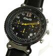 D&G TIME ドルチェ&ガッバーナRHYTHM メンズクロノグラフ腕時計 DW0306【ラッピング無料】【楽ギフ_包装】【10P11Mar16】【05P03Dec16】