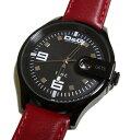 D&G TIME ドルチェ&ガッバーナELECTRICAL メンズ腕時計 DW0315【ラッピング無料】【楽ギフ_包装】【10P11Mar16】【05P03Dec16】