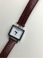 FURLA/フルラレディース腕時計