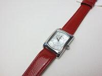 FURLA/フルラ定番腕時計TANGO