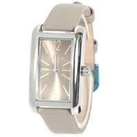FURLA/フルラ定番腕時計CLASSIC
