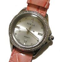 【15%OFF】FURLA/フルラレディース腕時計