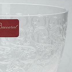バカラ/BaccaratローハンワイングラスS(140ml)1510104