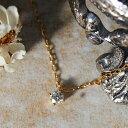 【Pealina 0.1ct】 ネックレス レディース 一粒ダイヤ ペンダント k18 18金 18k k10 10金 10k ゴールド ピンクゴールド ホワイトゴールド 女性 大人 ダイヤモンド ダイアモンド ファーストダイヤ 上品 華奢 シンプル プレゼント ギフト